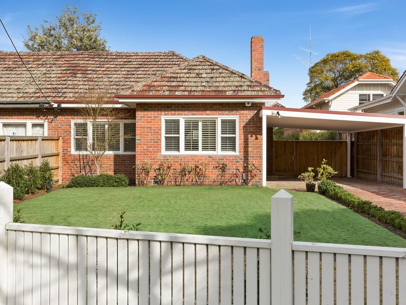 Address available on request, Hughesdale, Vic 3166