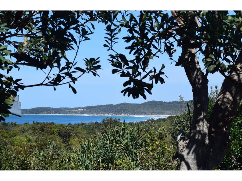 9 Hiawatha Road, Minnie Water, NSW 2462