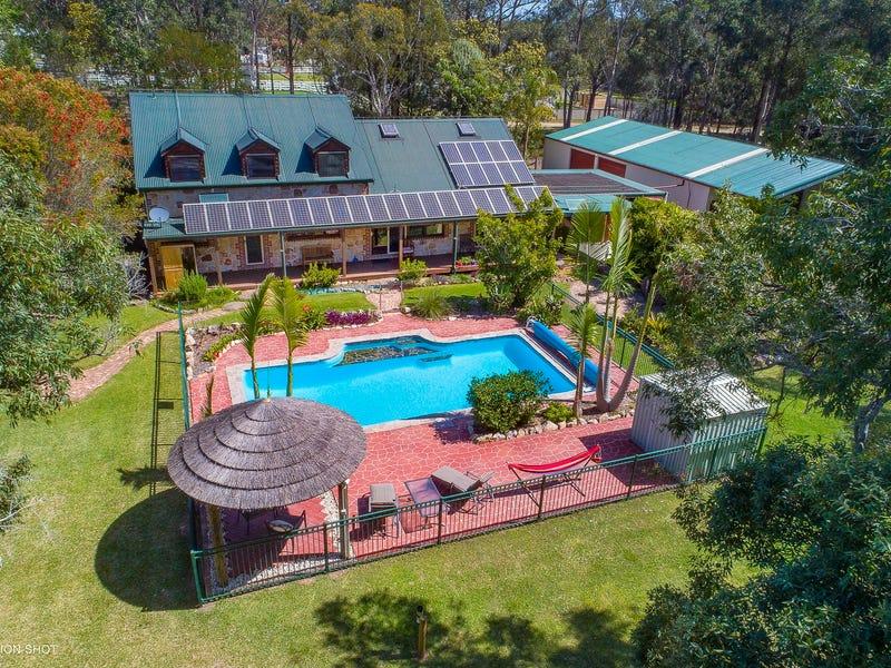 9 Windley Road, Wandandian, NSW 2540
