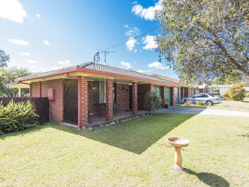 3 Ironbark Close, Coutts Crossing, NSW 2460