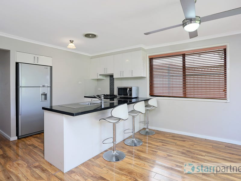 7 Chifley Place, Bligh Park, NSW 2756