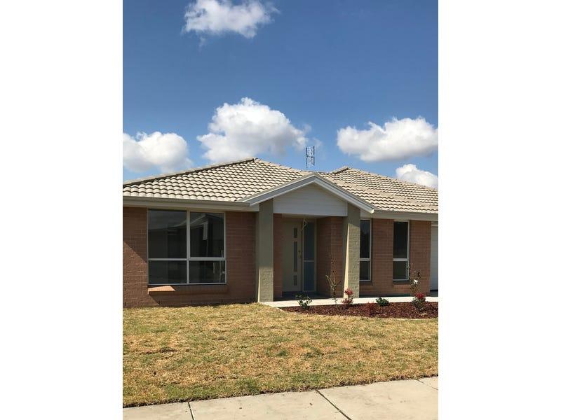 13 Gleneagles Avenue, Heddon Greta, NSW 2321