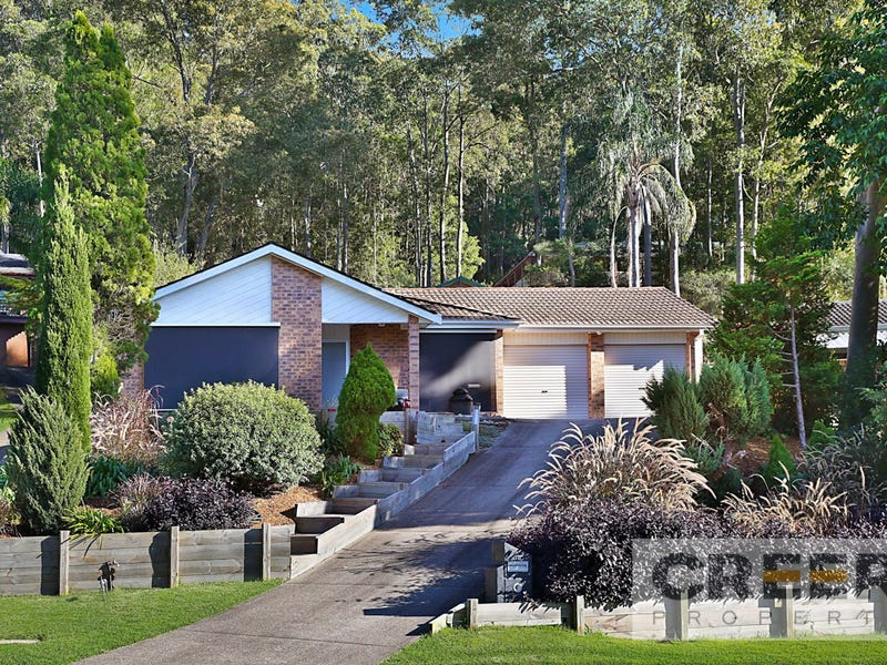 38 Lindeman Close, Eleebana, NSW 2282