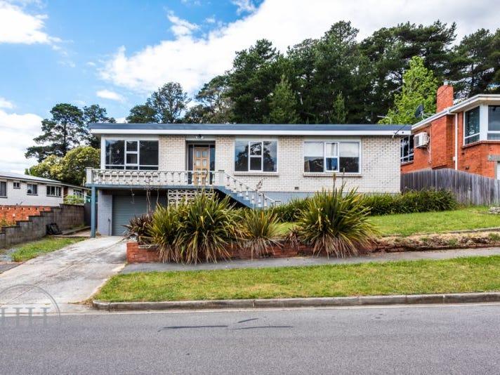 1 Caroline Street, Prospect, Tas 7250