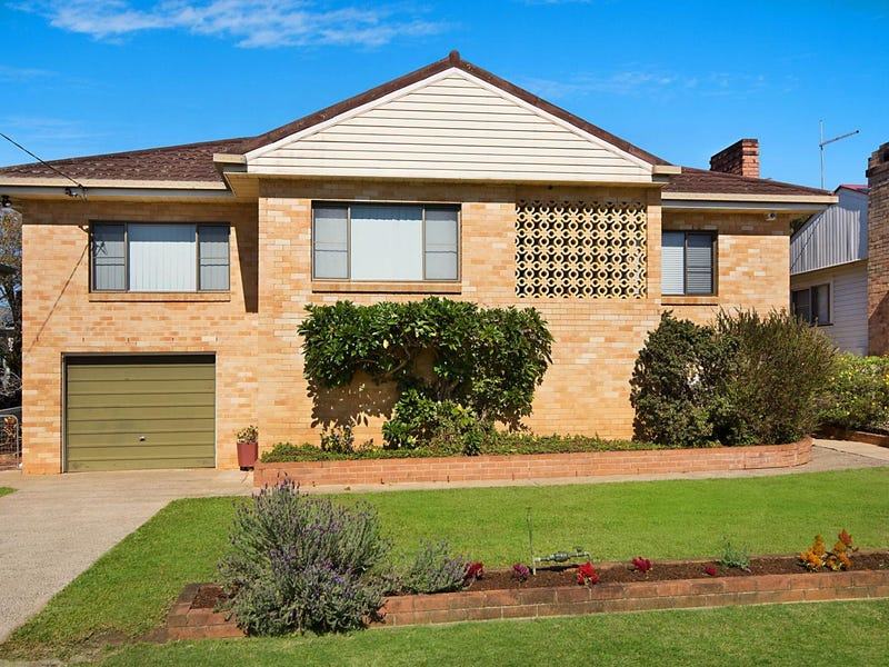 17 Walker Street, East Lismore, NSW 2480