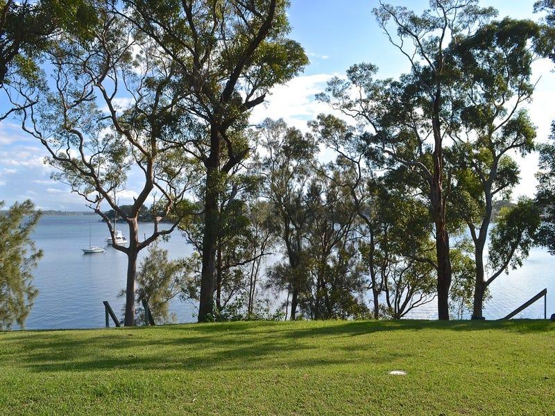 163 Dandaraga Road, Mirrabooka, NSW 2264