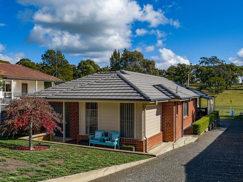 30 Howard Street, New Berrima, NSW 2577