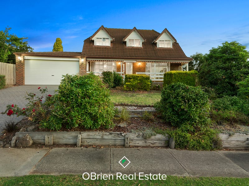 20 Anderson Court, Endeavour Hills, Vic 3802