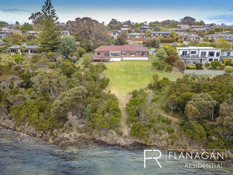 10-12 The Strand, George Town, Tas 7253