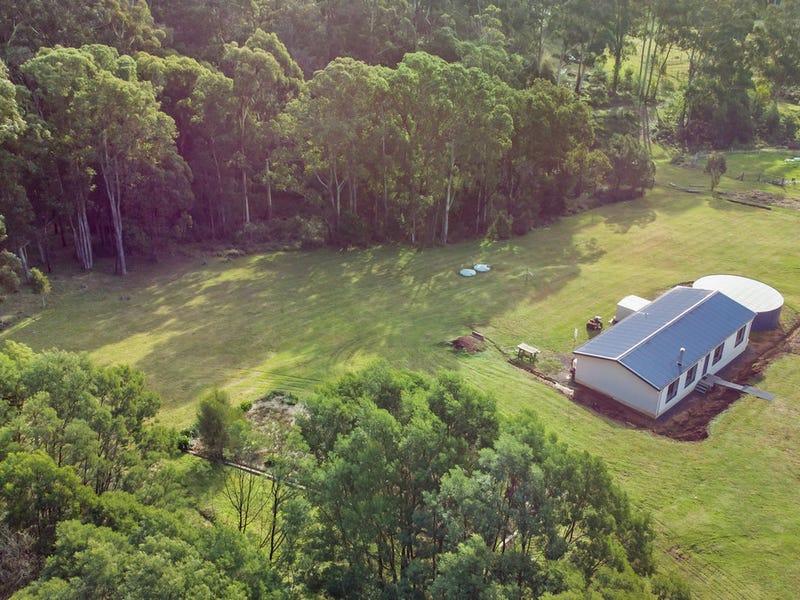 50 Florabunda Place, Nethercote, NSW 2549