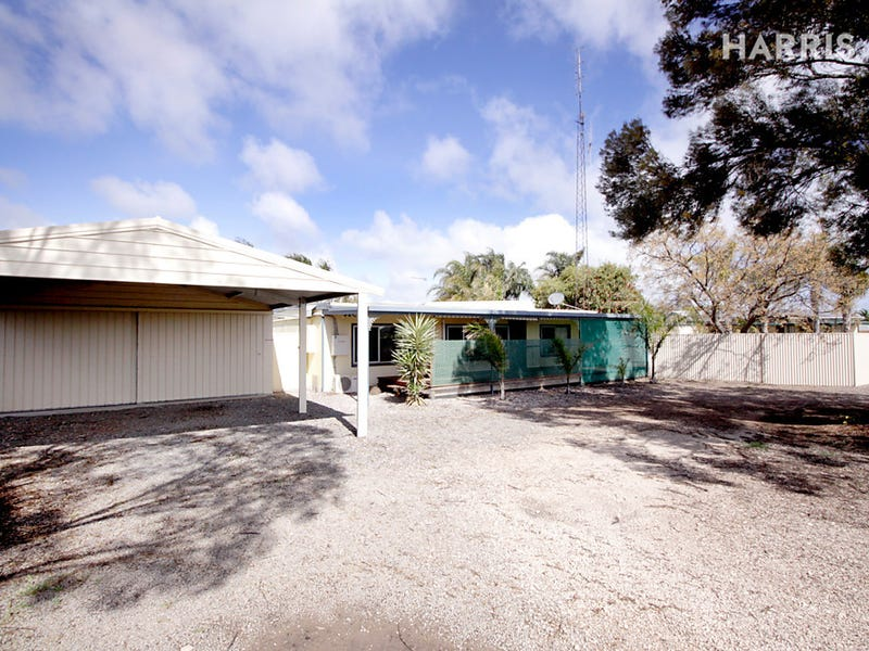 27 First Street, North Moonta, SA 5558