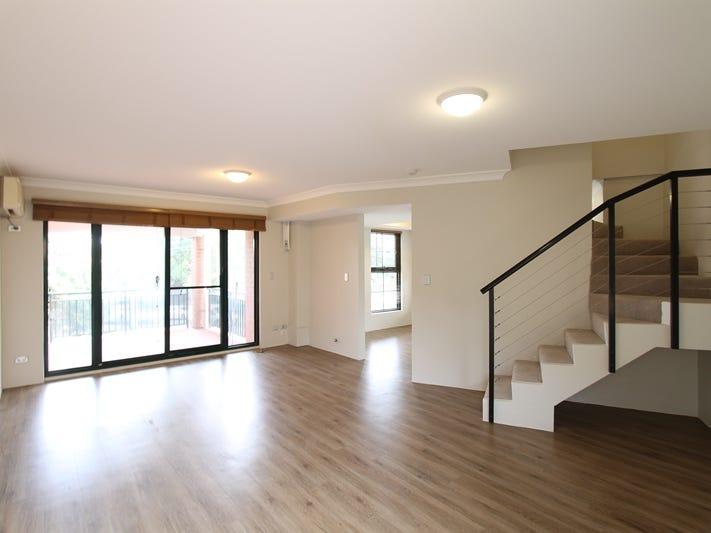 5/331 Balmain Road, Lilyfield, NSW 2040