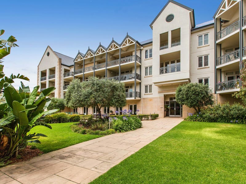 214/3765 Point Nepean Road, Portsea, Vic 3944