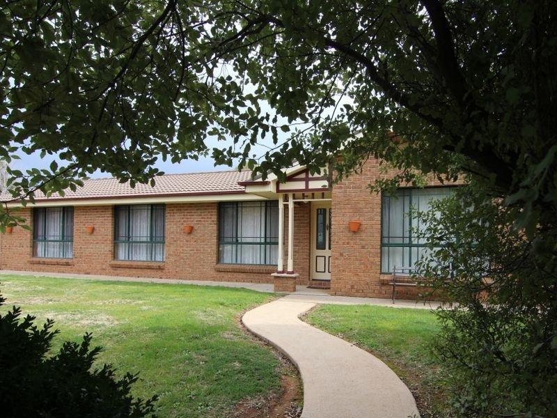 10 Bonanza Place, Orange, NSW 2800