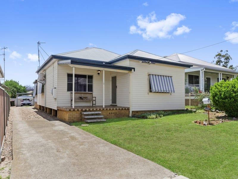 10 Wilkie Street, Werris Creek, NSW 2341