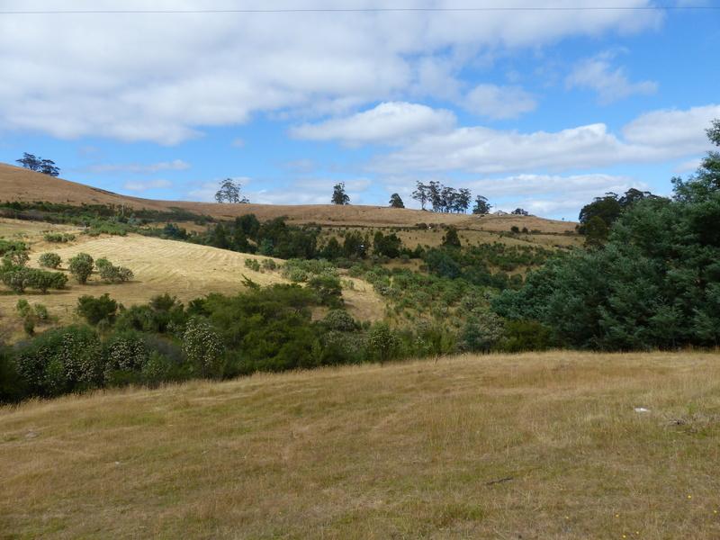 9 Wielangta Road, Kellevie, Tas 7176