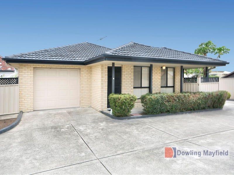 1/34a Roe Street, Mayfield, NSW 2304