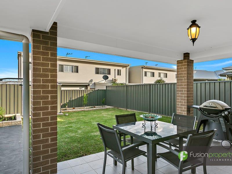 24A Elizabeth Circuit, Flinders, NSW 2529