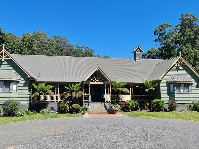 66B Old Princes Highway, Termeil, NSW 2539