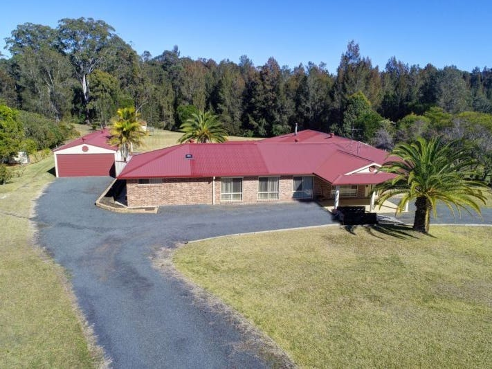 230 Macrae Place, Failford, NSW 2430