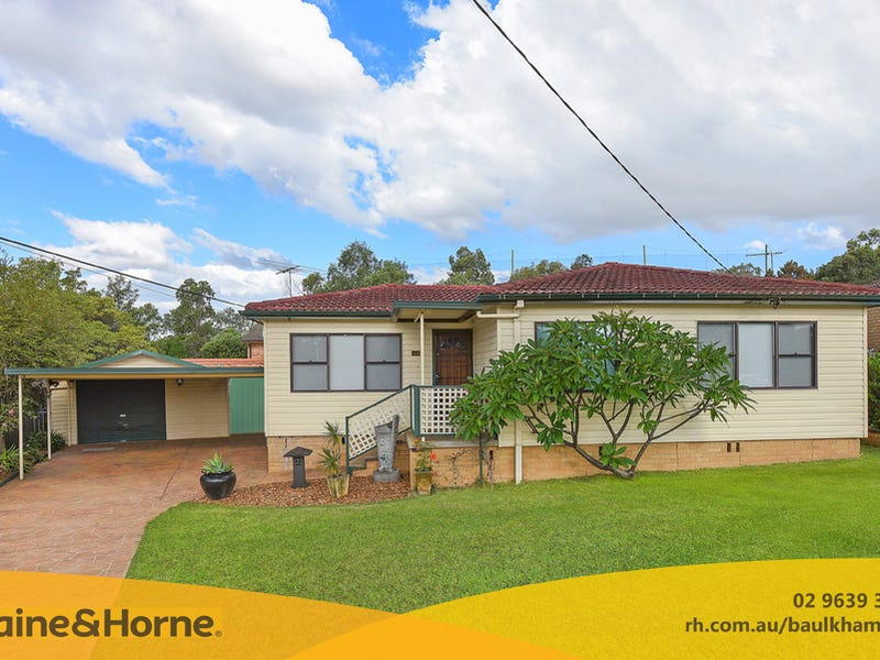 232 Metella Road, Toongabbie, NSW 2146
