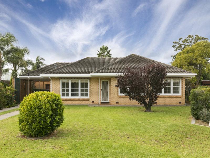2 Sylvia Court, Somerton Park, SA 5044