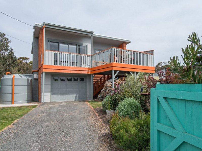 109 Gardners Road, Greens Beach, Tas 7270