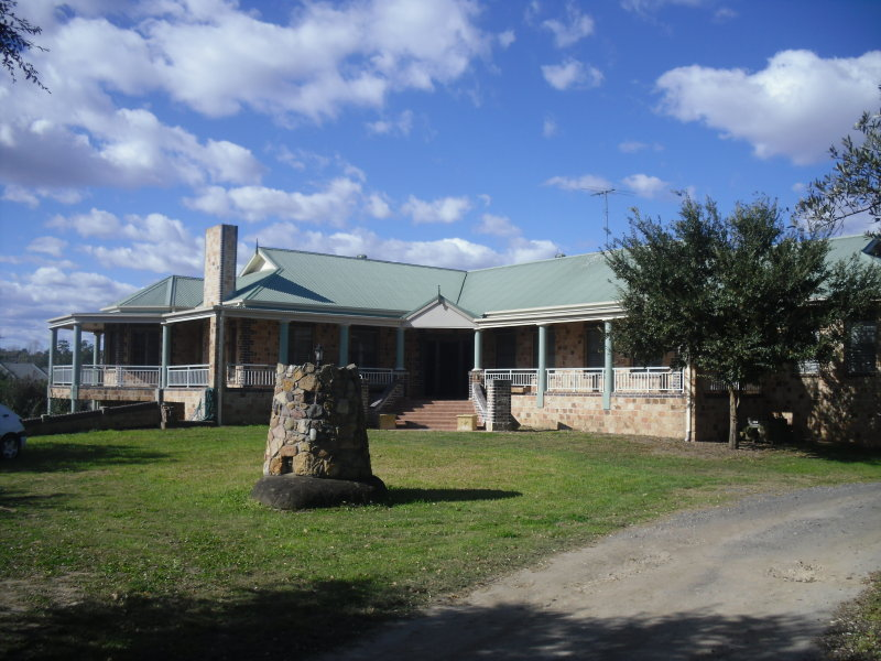 196 Cecil Road, Cecil Park, NSW 2178