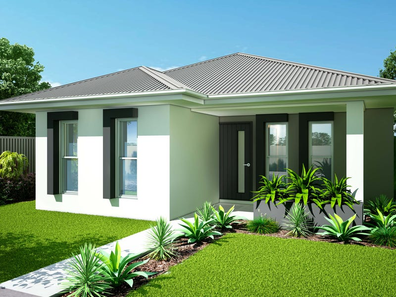 Lot 302 Greater Ascot, Shaw