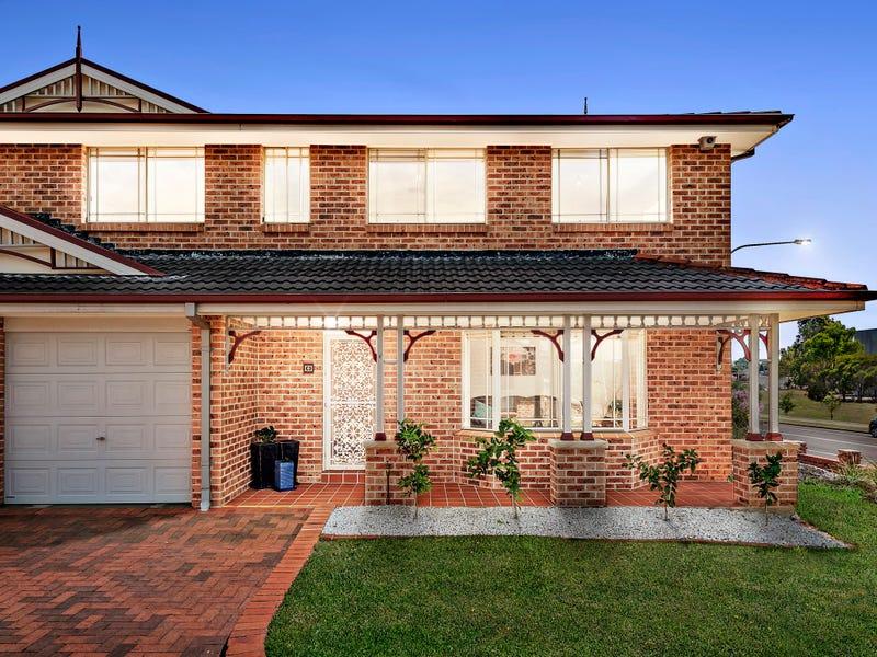 6/41 St Martins Crescent, Blacktown, NSW 2148