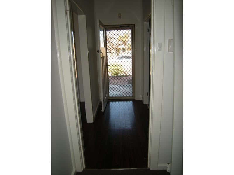 57 Playford Avenue, Whyalla Playford, SA 5600