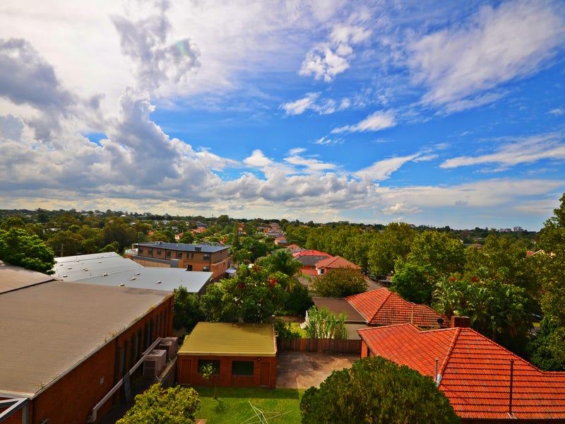 235 Homebush Road, Strathfield, NSW 2135