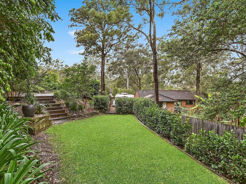 7 Mangiri Road, Beecroft, NSW 2119