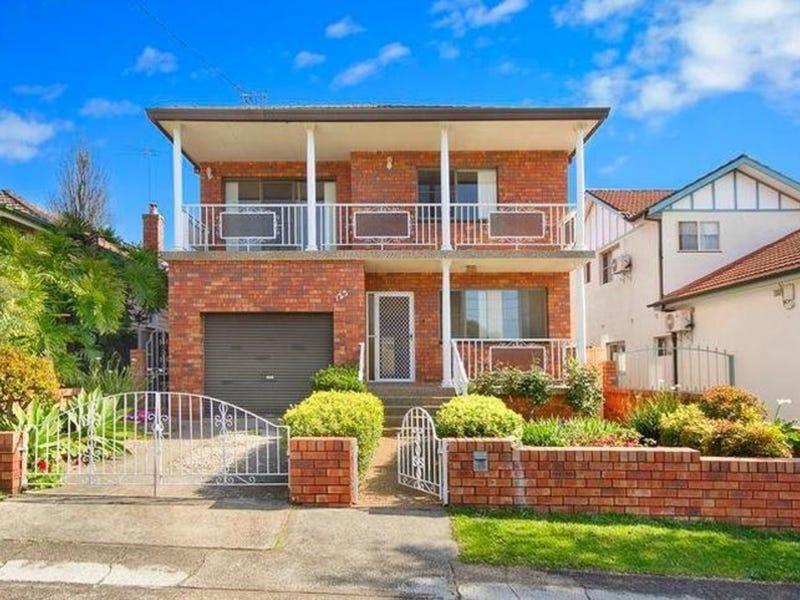 123 Carrington Avenue, Hurstville, NSW 2220