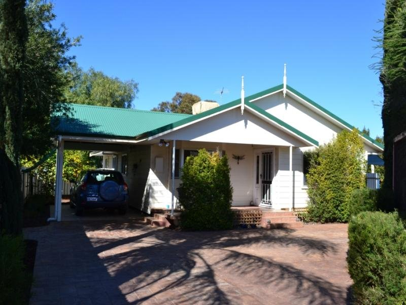315A Collins Street, West Lamington, WA 6430