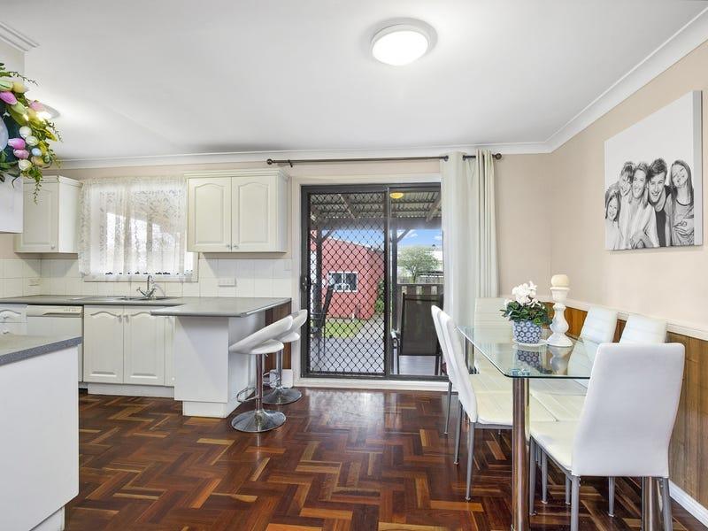 6 Koyong Close, Moss Vale, NSW 2577