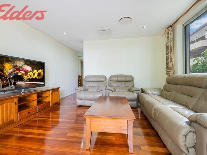 9/497-507 Pacific Highway, Killara, NSW 2071