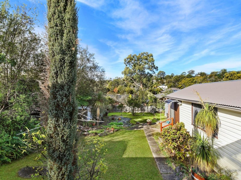 136 Woodcourt Road, Berowra Heights, NSW 2082