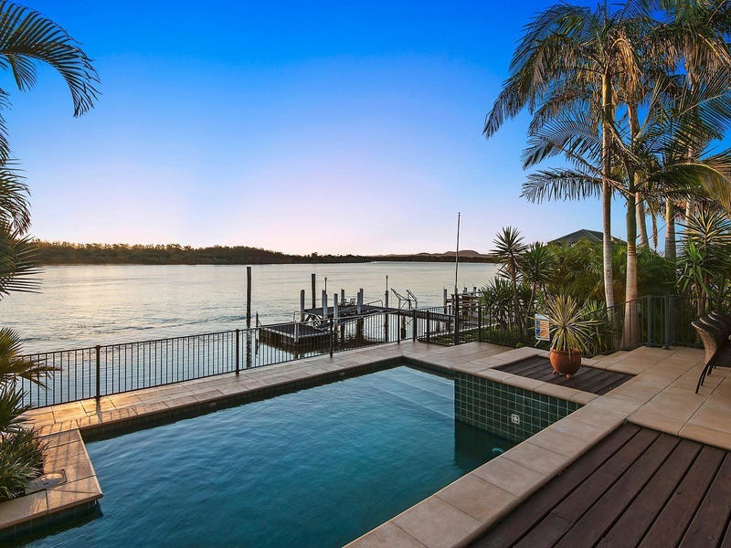 53 Riverside Drive, Port Macquarie, NSW 2444
