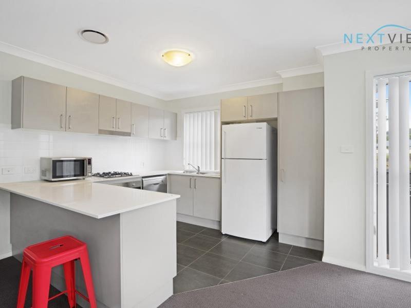 27 Devocean Place, Cameron Park, NSW 2285