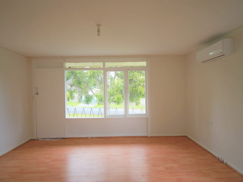 1 Wootten St, Colyton, NSW 2760