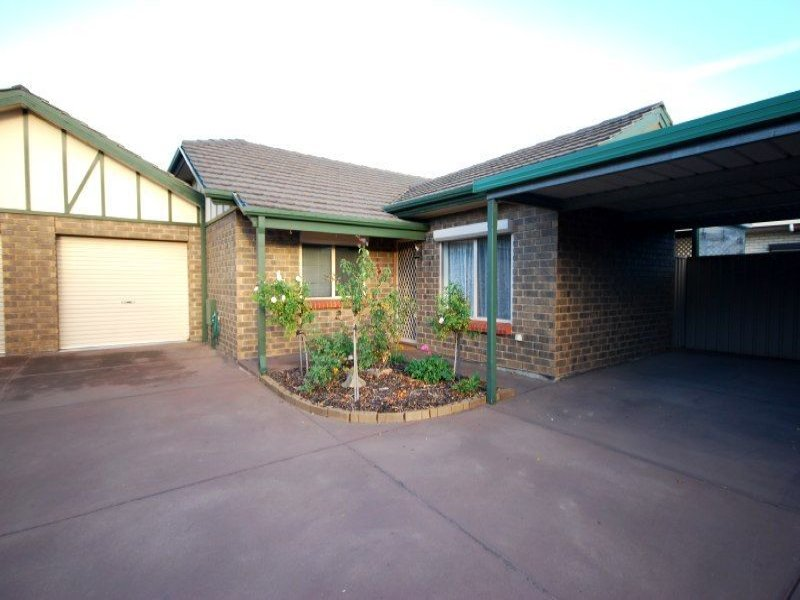 3/63 Findon Road, Woodville South, SA 5011