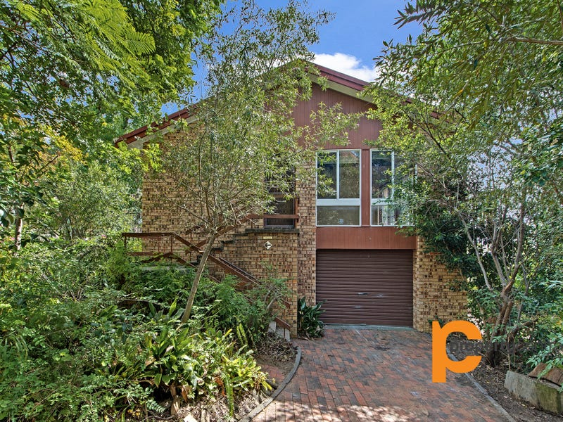 21 The Sanctuary Drive, Leonay, NSW 2750