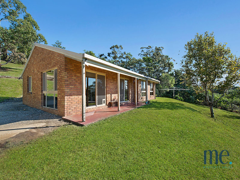 11 Seaview Court, Ocean View, Qld 4521