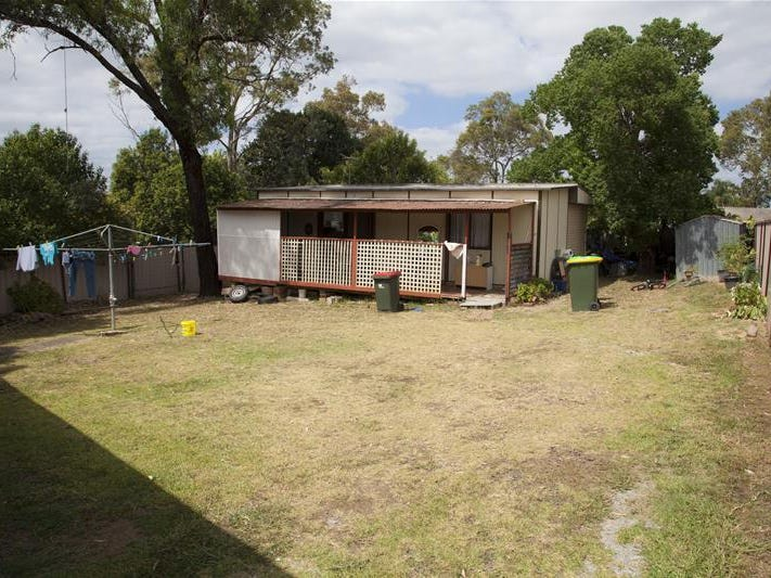 21 St Johns Road, Busby, NSW 2168