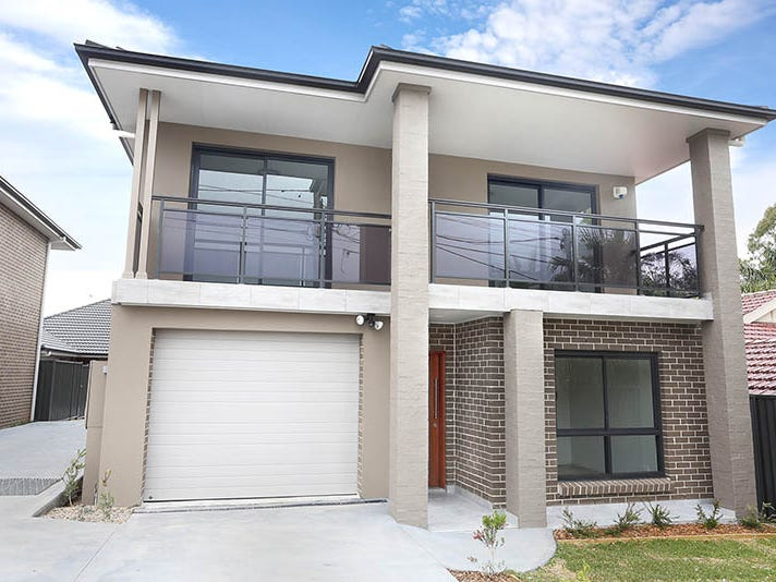 2/117 Miller Road, Chester Hill, NSW 2162