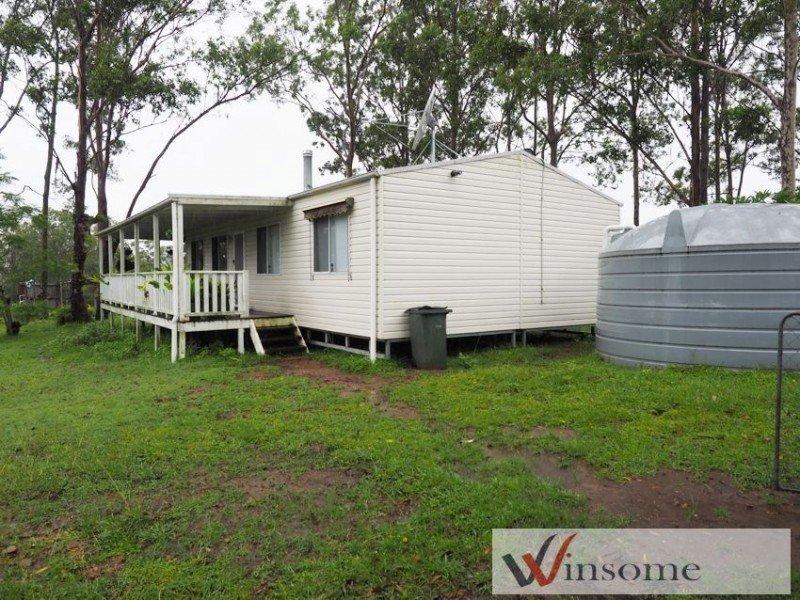 58 Davis Road, Wittitrin, NSW 2440