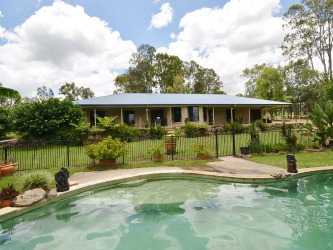 53-57 King Parrot Close,, Boyland, Qld 4275