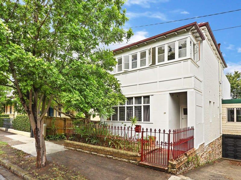 10 Oxford Street, Petersham, NSW 2049