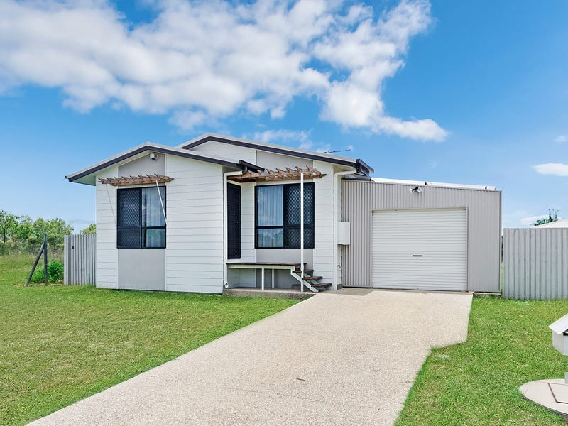 22 Ashwood Grove, Deeragun, Qld 4818